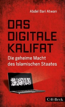 Das digitale Kalifat