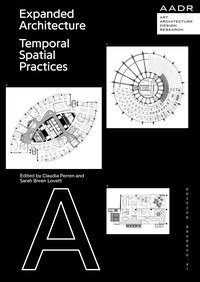 Cover Expanded Architecture