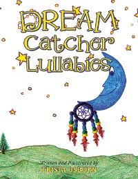 Cover Dream Catcher Lullabies