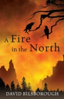 Fire in the North