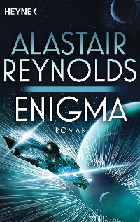 Cover Enigma