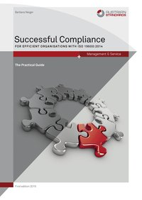 Cover Successful Compliance