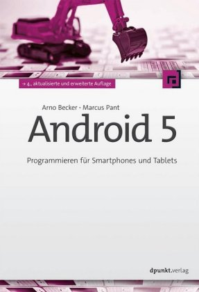 Cover Android 5