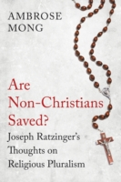 Are Non-Christians Saved?