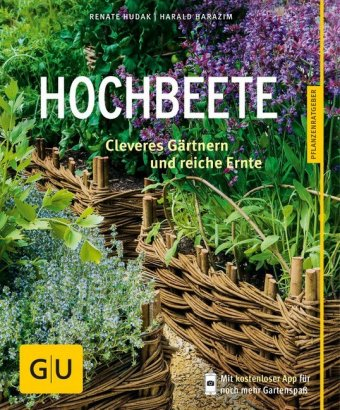 Cover Hochbeete