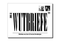 Cover Die Wutbriefe