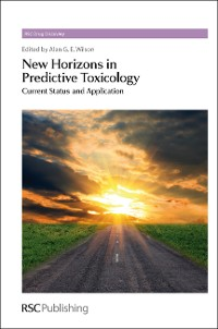 Cover New Horizons in Predictive Toxicology