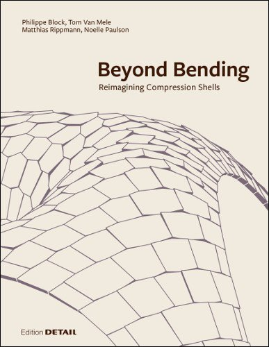 Cover Beyond Bending