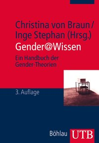Cover Gender@Wissen