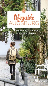 Cover Lifeguide Augsburg