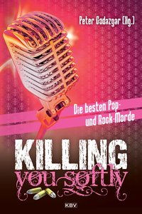 Cover Killing you softly