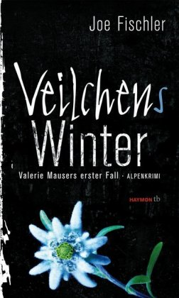 Cover Veilchens Winter