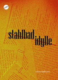Cover stahlbad idylle