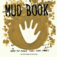 Cover Mud Book