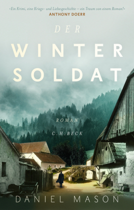 Cover Der Wintersoldat