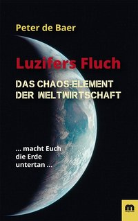 Cover Luzifers Fluch
