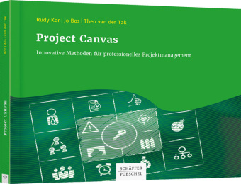 Cover Project Canvas