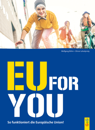 EU for you!