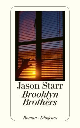 Cover Brooklyn Brothers