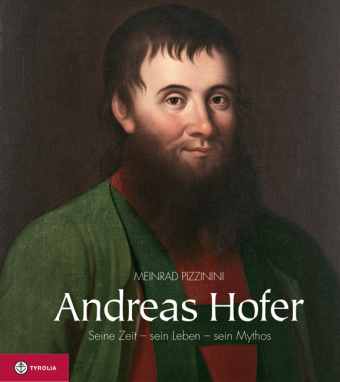 Andreas Hofer