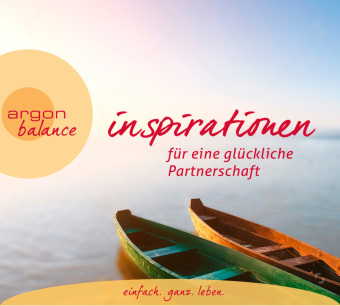 Cover Inspirationen, 2 Audio-CDs