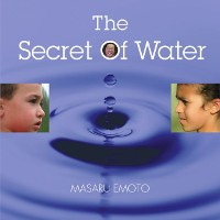 Secret of Water