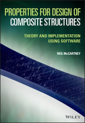 Cover Properties for Composite Materials