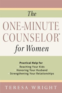 One-Minute Counselor for Women