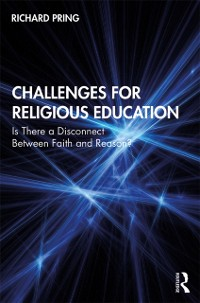 Challenges for Religious Education