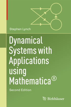 Cover Dynamical Systems with Applications Using Mathematica®