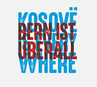 Kosovë is everywhere, 1 Audio-CD
