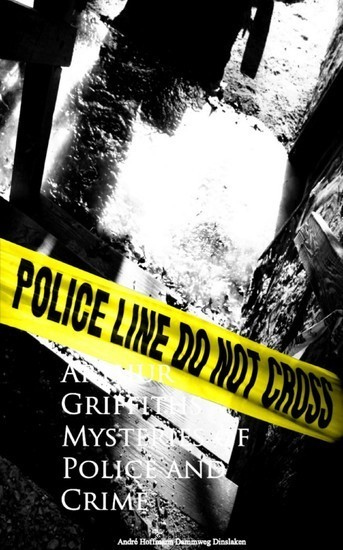 Mysteries of Police and Crime