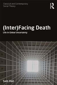 (Inter)Facing Death