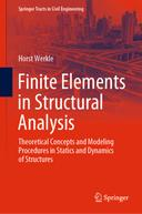 Finite Elements in Structural Analysis