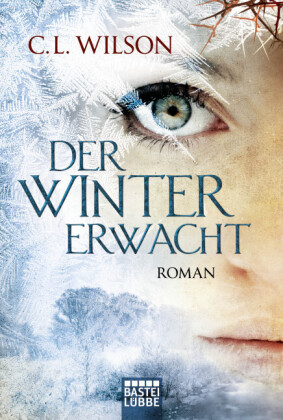 Cover Der Winter erwacht