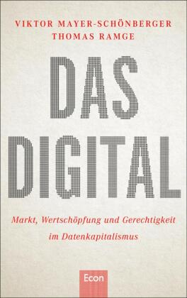 Cover Das Digital