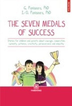 The seven medals of success