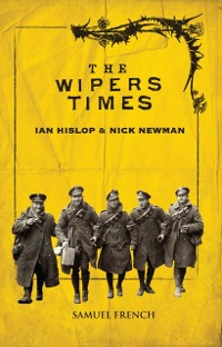 Wipers Times