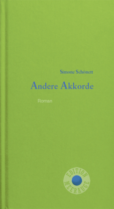 Cover Andere Akkorde