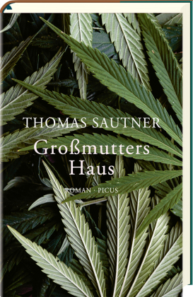 Cover Großmutters Haus