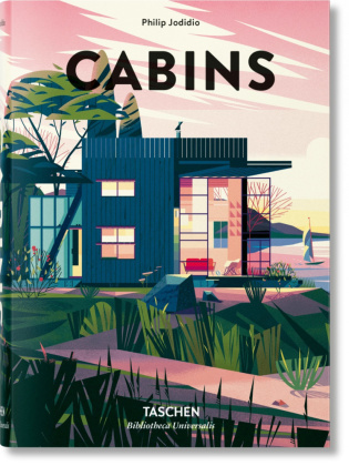 Cover Cabins