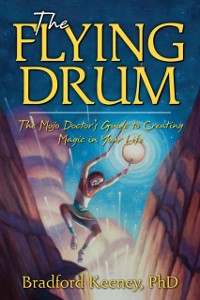 Flying Drum