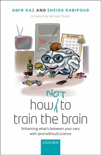 How (not) to train the brain