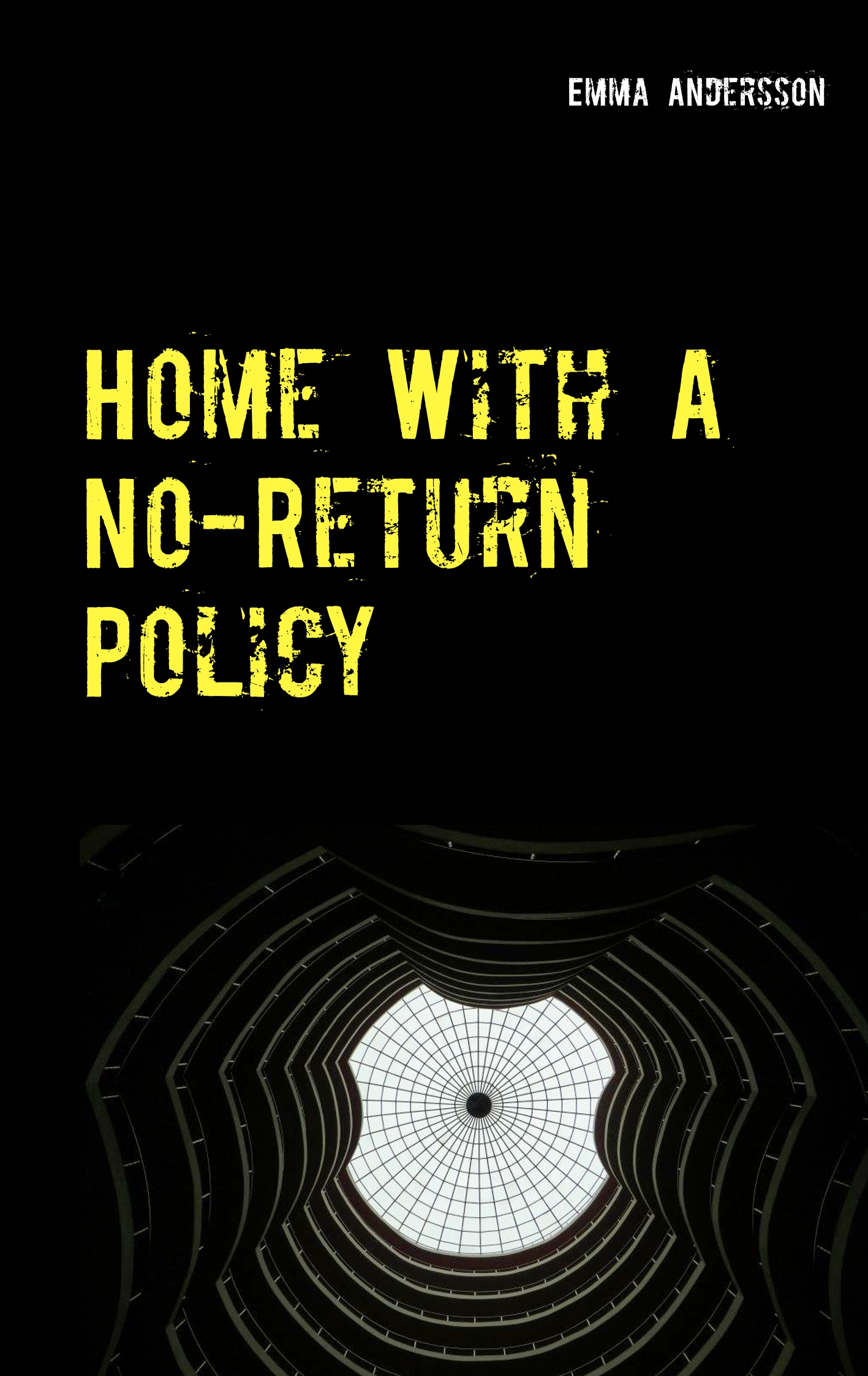 Cover Home With A No-Return Policy